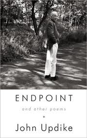 updike_endpoint cover